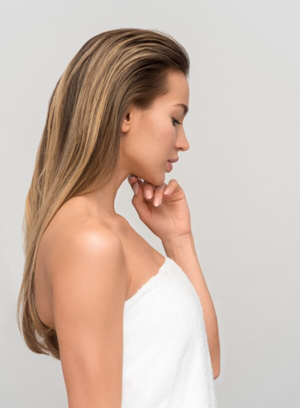 Options for Non-Surgical Chin Augmentation